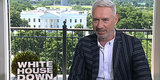 White House Down Director Roland Emmerich Talks Sequels