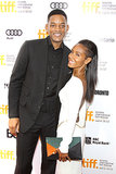 Jada Pinkett Smith gave a glimpse into her sex life with husband Will Smith when she offered advice to Redbook magazine in 2009, saying,