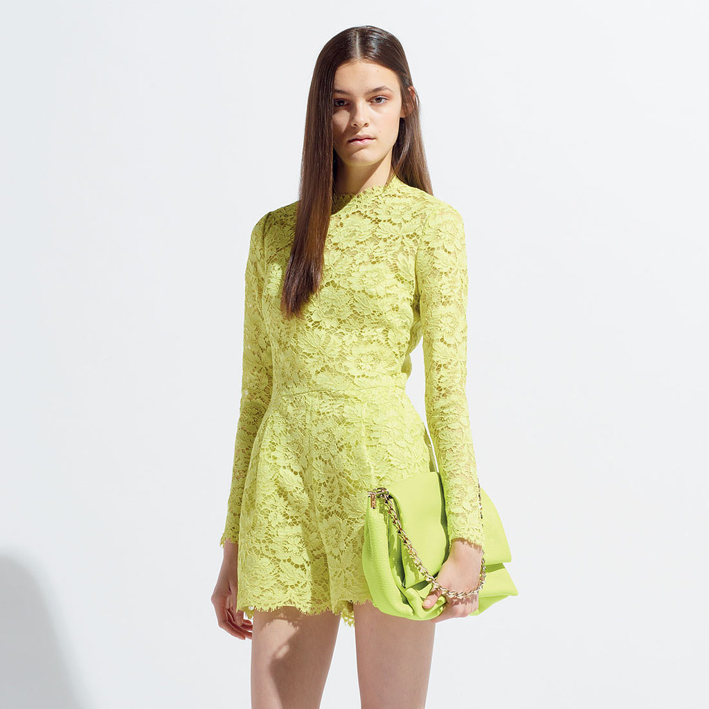 The Best of Resort 2014