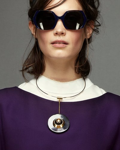 Marni Resort 2014  Photo courtesy of Marni