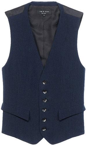 Grosvenor Waistcoat