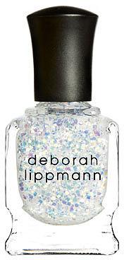 Deborah Lippmann Stairway to Heaven Nail Lacquer