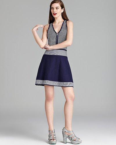 Nanette Lepore Dress - Tai Tai