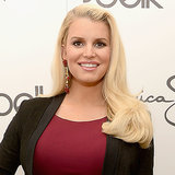 Jessica Simpson Gives Birth to Baby Boy Ace Knute Johnson