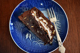 Mississippi: Mud Pie