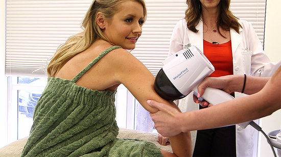 What You Need to Know About the Melanoma Screening Process