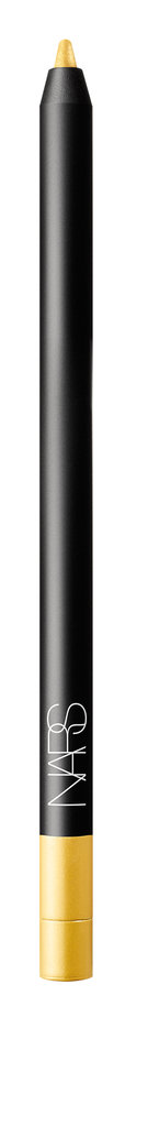 Las Ramblas Larger Than Life Long-Wear Eyeliner ($24)