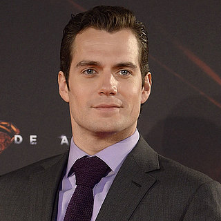 Henry Cavill Dating Kaley Cuoco