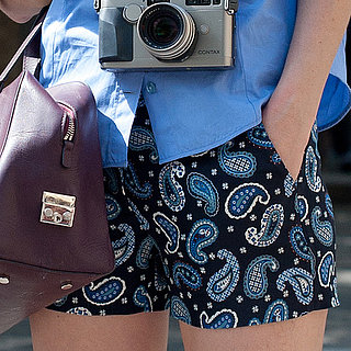 Summer Shorts Under $25 | Shopping