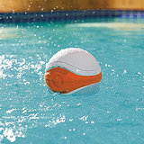 iSplash Floating Speaker