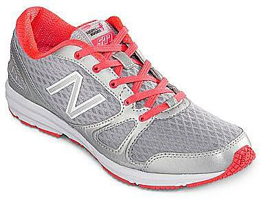 New Balance® WX577 Womens Athletic Shoes