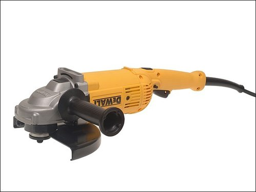 D28490 Angle Grinder 230mm 2000w 230 Volt | Power Tools 2 Buy