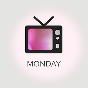 What's on TV For Monday, July 8, 2013