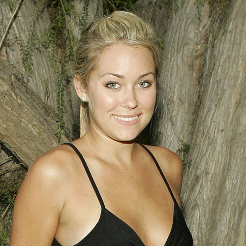 Laguna Beach and The Hills: Where Are They Now?