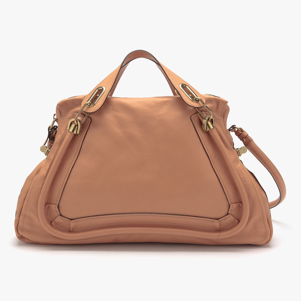 The Paraty Large Shoulder Bag ($898, originally $1,985)