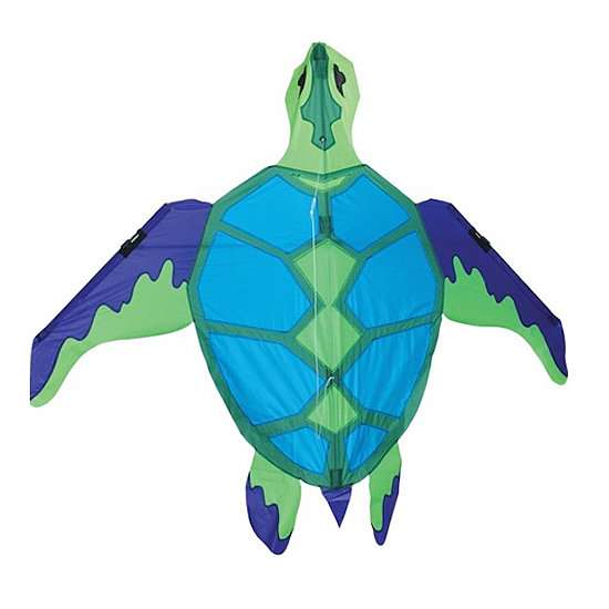 Premier Kites Sea Turtle Kite