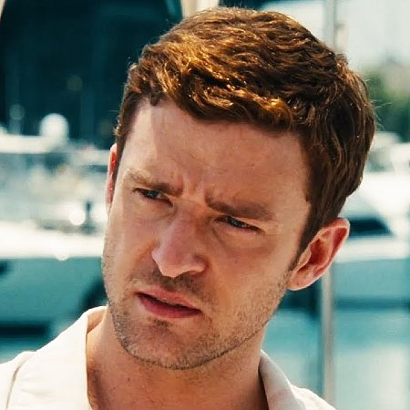 Runner Runner Trailer With Ben Affleck and Justin Timberlake