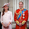 Royal Baby Title | Video