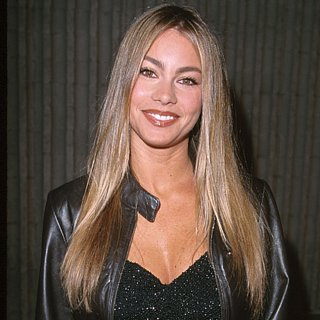 Sofia Vergara Best Hair Looks