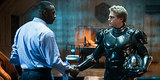 Watch, Pass, or Rent Video Movie Review: Pacific Rim