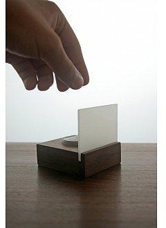 Pin It LOT61 Tea Light Sconce - Set Of 2