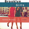 Books About Female Friendship