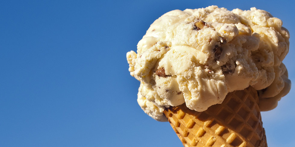 Can You Scoop These Ice Cream Facts?