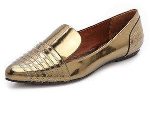 Rebecca minkoff Iva Flat Loafers