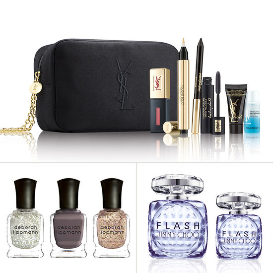 Nordstrom's Beauty Anniversary Sale Starts Today! See Our Top 10 Picks
