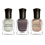 Deborah Lippmann Space Oddity Trio, $29 ($36 value)
