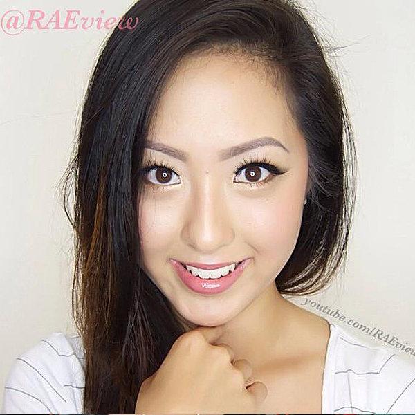 Rae L
