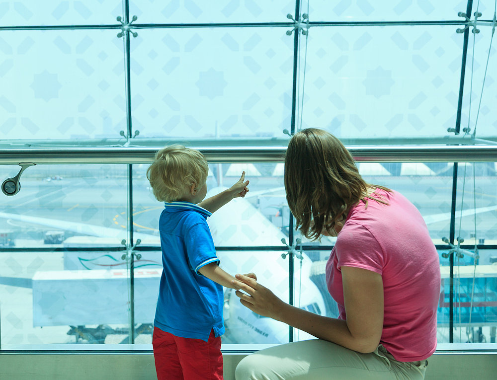 16 Fun Little Travel Toys For Kids