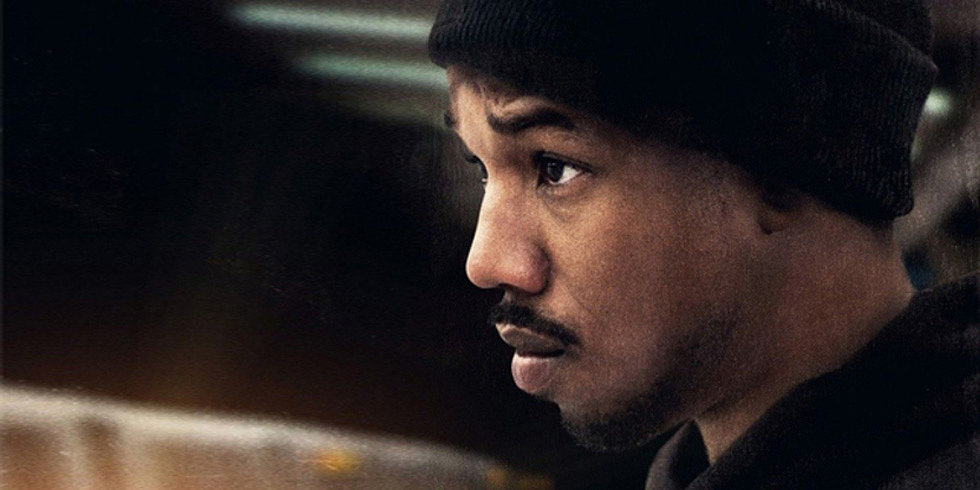Fruitvale Station: How Loyal Is the Movie to the Real Oscar Grant Story?