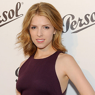 Best Funny Celebrity Tweets: Anna Kendrick, Ruby Rose