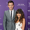 Cory Monteith Found Dead In Canada After Drug Overdose