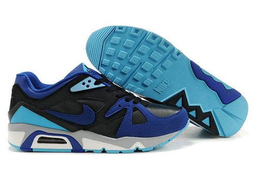 Chaussures Nike Air Max 91 H0048