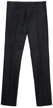 JIL SANDER Dress pants