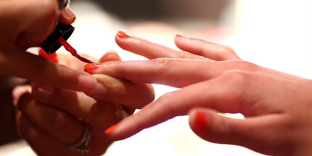 11 Solutions to Your Top Manicure Problems