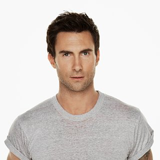 Adam Levine For Proactiv