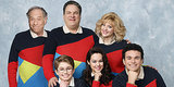 Pilot Scoop: The Goldbergs