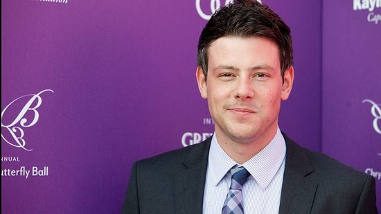 The Latest News on Cory Monteith's Death — and How He Spent His Final Days