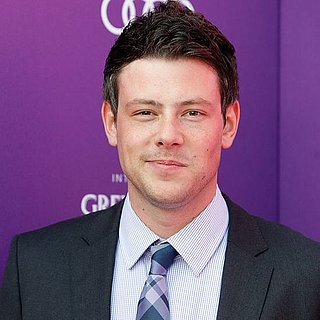 Latest Updates in Cory Monteith Death