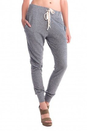 Current/Elliott Sweats