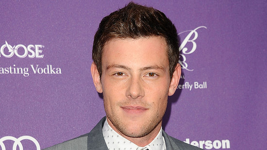 Video: The Latest on Cory Monteith's Passing — Plus, See His Last Role
