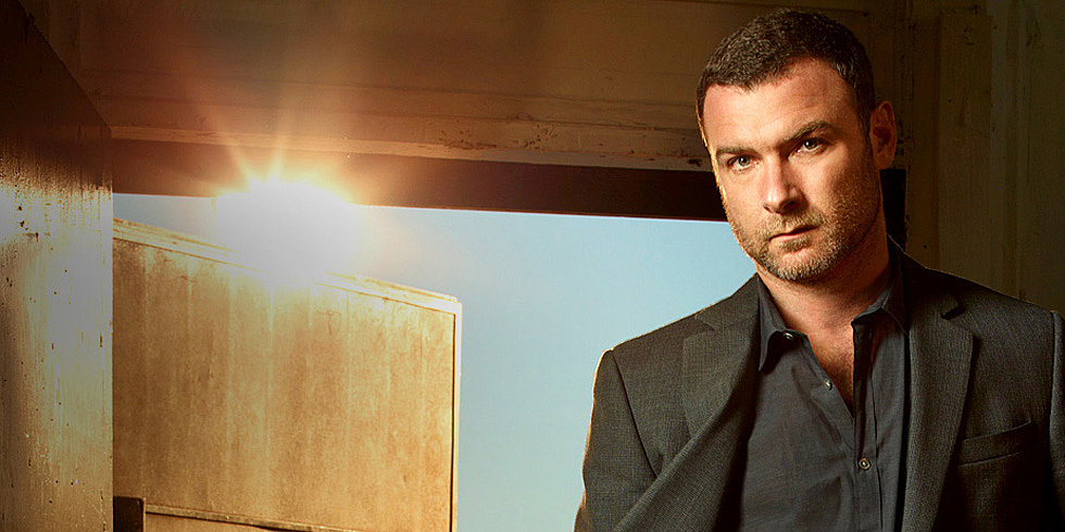 Showtime Renews Ray Donovan For Season 2