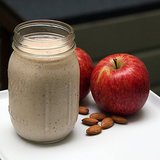 Apple Cinnamon Breakfast Smoothie