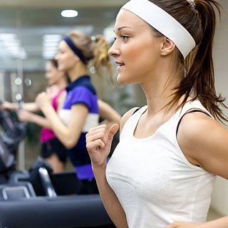 Why Interval Training is So Beneficial