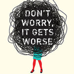 Quarter-Life Crisis Books For Women