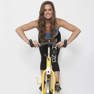 SoulCycle Biking Playlist