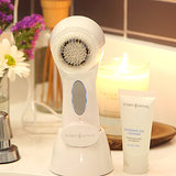 Tips on How to Use & Care For Clarisonic Brush